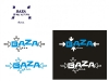 baza-logo