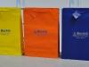 promocijske vrečke