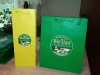 darilne vrečke